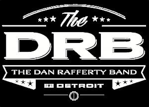 DRB Main Logo White Trans