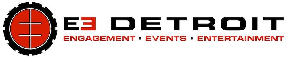 E3 Detroit